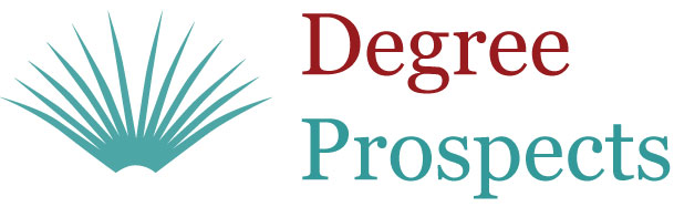 Degree Prospects - Education Program Directories